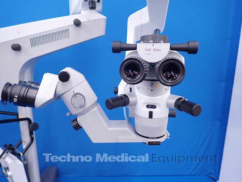 Used-Zeiss-OPMI-Lumera-i-Surgical-Microscope-sale.jpg