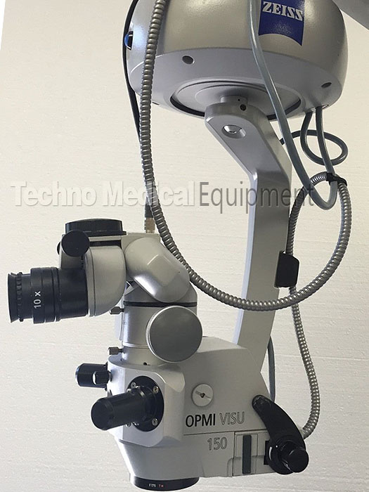 carl-zeiss-opmi-visu-150-s7-surgical-microscope-pre-owned.jpg