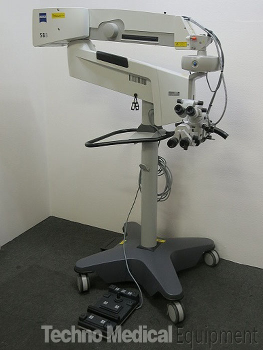 carl-zeiss-opmi-visu-210-s88-surgical-microscope-for-sale.jpg