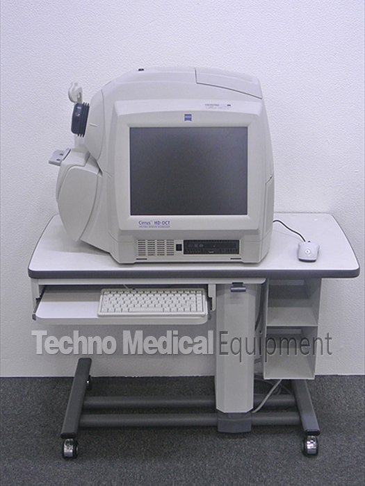 used-carl-zeiss-hd-oct-4000-for-sale.jpg