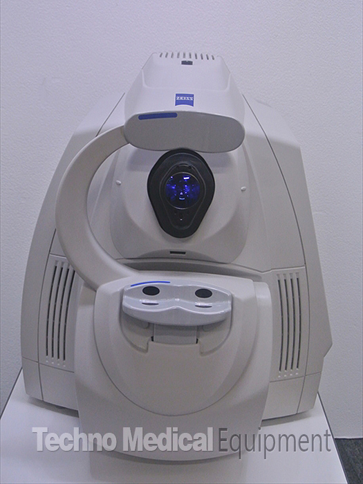 used-carl-zeiss-hd-oct-4000-price.jpg