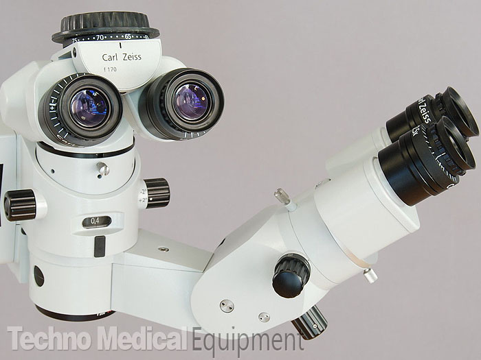 used-carl-zeiss-opmi-visu-200-s8-surgical-microscope-pre-owned.JPG