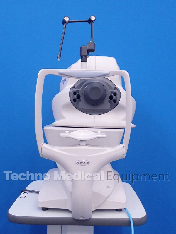 used-topcon-3d-oct-1-maestro-pre-owned.jpg